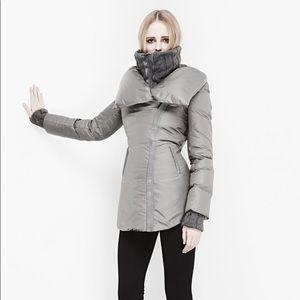Mackage Karmen Puffy Coat