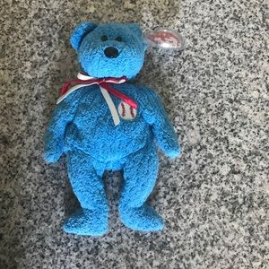 d38d5b98a0c ty Other - Addison beanie baby