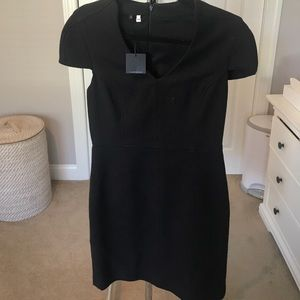 4. Collective Little black dress
