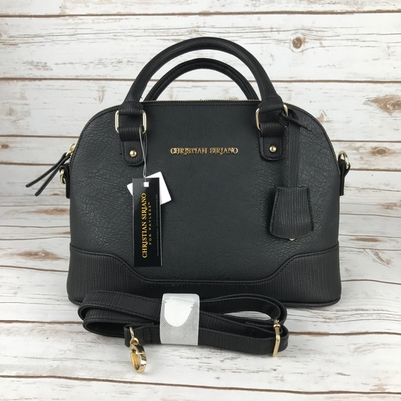 Christian Siriano Bags For Payless Handbag With Strap