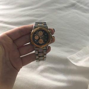 692c2c819cee Accessories - Seiko Quartz Chronograph Sports 150 Men s Watch