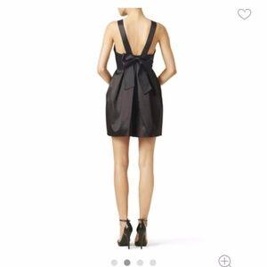Cynthia Rowley Carola Dress
