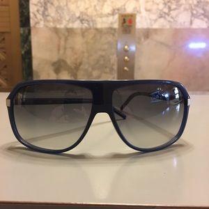 Dior Homme Sunglasses (unisex)