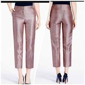 Kate Spade Lewitt Margaux pants size 2