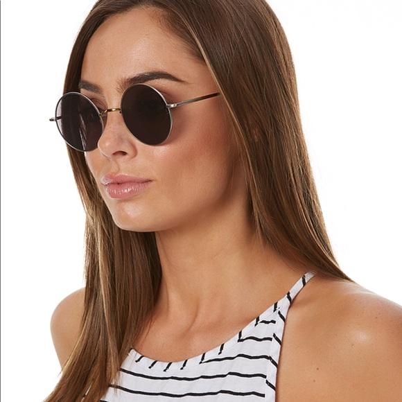 f9679db51fe Sunday Somewhere Junita Sunglasses. M 59dd2fe44e8d1775a30216cf