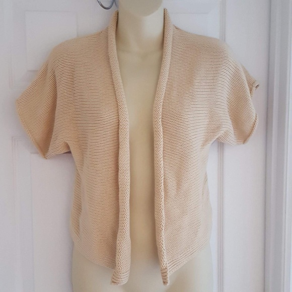 Old Navy - Old navy shrug sweater from Chris's closet on Poshmark