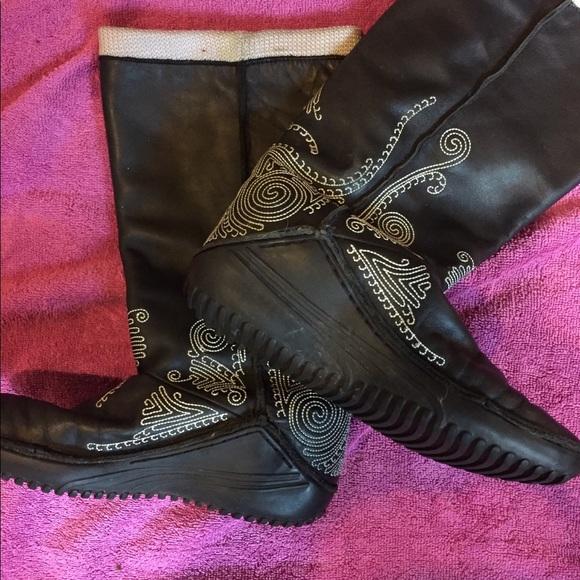 puma rain boots Sale bd155d62b