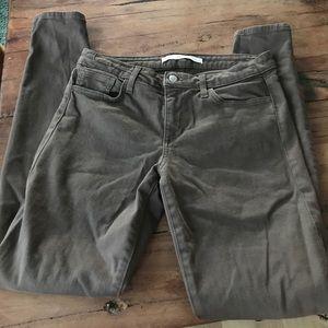 Joes Jeans Skinny Pants