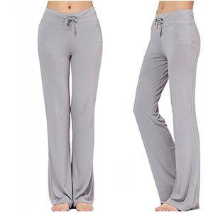 Pants - Stay home 🍂 lounge wear