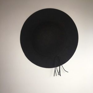 Other - Little girls hat