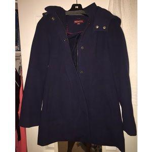 SALE Merona winter jacket ❄️