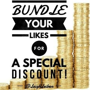 Other - 🔮Bundle To Save!🔮