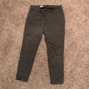GAP Pants - Gap Legging Jeans
