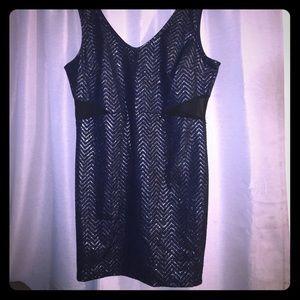 MAKE AN OFFER‼️ NWOT Maitai Party Dress Size 3X
