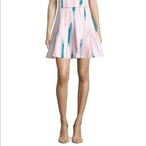 Dresses & Skirts - PRICE FIRM
