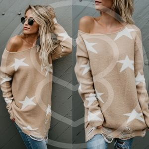 GEORGIE Uber Soft Sweater