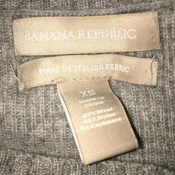 Banana Republic Dresses - Dress