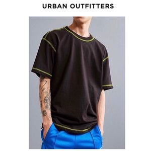 New Listing* Urban Outfitters Tee
