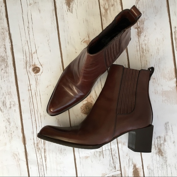 Bally Shoes - Bally • Gorgeous e117406ab3