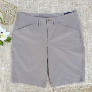 EDDIE BAUER Shorts Quick Dry Long Bermuda Walking
