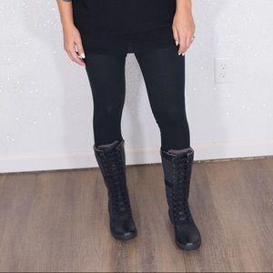 UGG Shoes | Ugg Elvia Boot Nwot | Poshmark