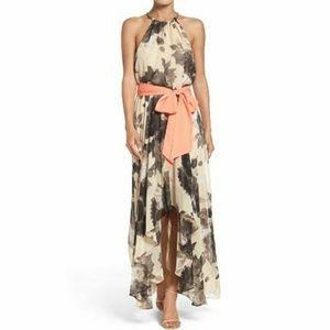 PRICE DROP⬇ Eliza J dress