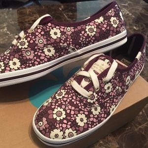 Keds For Kate Spade New York Women's Sneakers