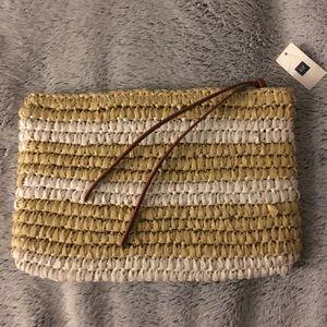 GAP Wallet