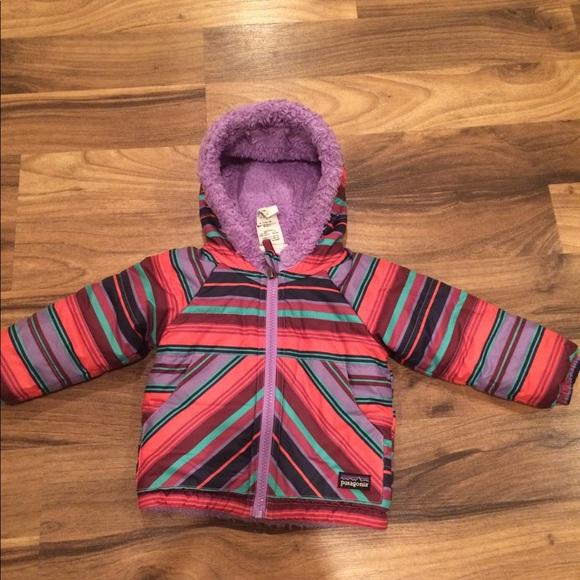 d8e9286347f9 Patagonia Jackets   Coats