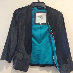 AF blazer size:xs
