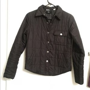 PRICE DROP Urban outfitter BDG puffer jacket
