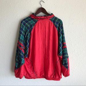 Vintage Jackets & Coats - Vintage Windbreaker
