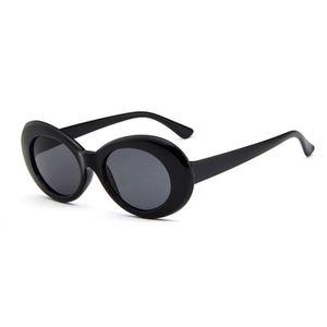 Cobain Clout Sunglasses