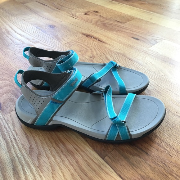 6c67c61f288a Sale! Teva Women s Verra Sandal