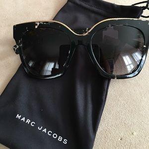 Marc Jacobs Sunglasses,