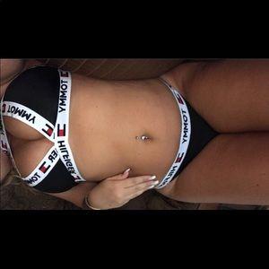 Tommy Hilfiger Bikini Set