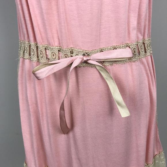 Denim supply ralph lauren denim supply pink for Robe chemise ralph lauren