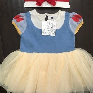 18e2f8f0230b GAP Costumes
