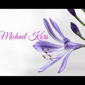 MICHAEL KORS: Purses, Dresses, Shirts,Jeans ,Pants