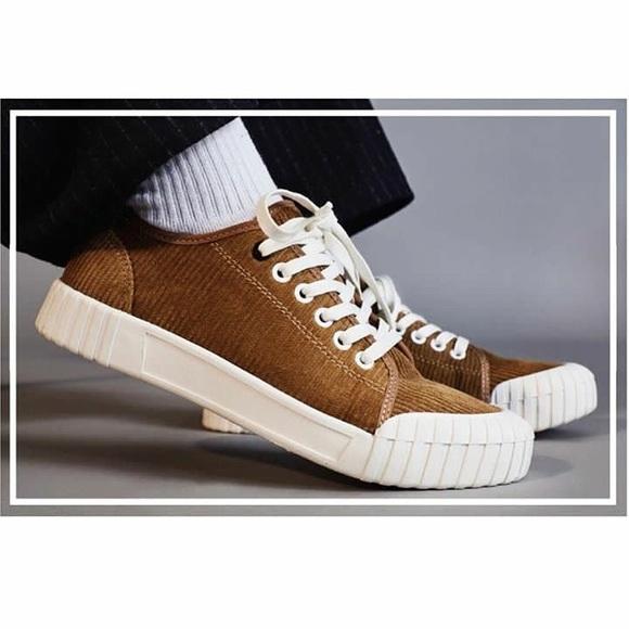 Shoes   Good News London Shoes   Poshmark
