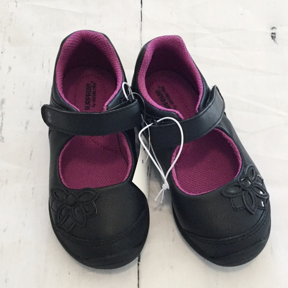 9e0118bb36a Surprize by Stride Rite® Katelyn Mary Jane Shoes