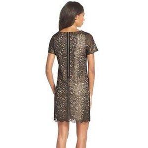 Dresses & Skirts - Felicity & Coco Dress