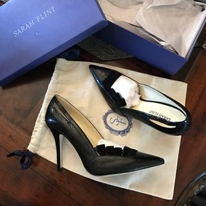 ‼️Crazy deal‼️New python shoes