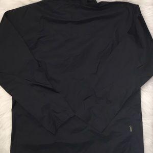 7094d45ac Merrell Jackets & Coats | Gore Tex Rain Jacket Us Mens Xl New | Poshmark