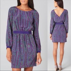 Shoshanna Dress size 0 NWT