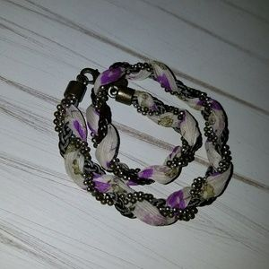 Urban Outfitters Bracelet