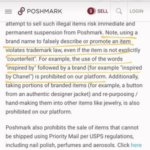 Other - 🚫Mistagged brands!!!