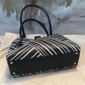 Salvatore Ferragamo Bags - Trade w Jeanine! Ferragamo