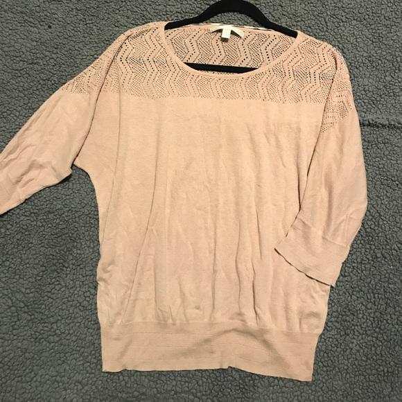 LC Lauren Conrad Sweaters - LC Lauren Conrad Sweater