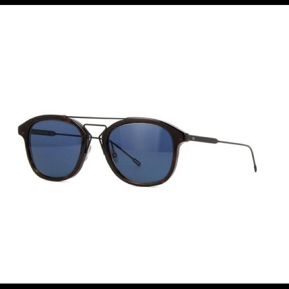 51a24716096f Christian Dior Accessories